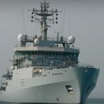 HMSEnterprise