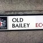 OldBailey_JimmyHarris