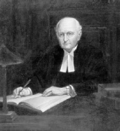The Right Hon Sir John William Fisher Beaumont PC, QC (1877-1974)