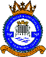 291 (Westminster & Chelsea) Squadron, Air Training Corps